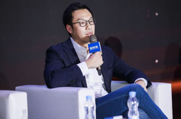 Zack Fu of GDC: Focus on commercializing and practical abilities of SaaS companies